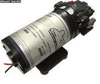 Water Genie 5.0LPM 100PSI Pump